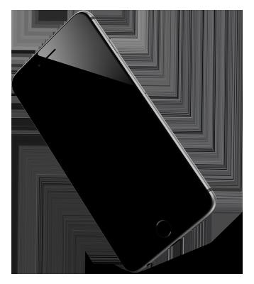 future-mobile-1