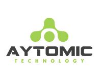 7 Aytomic