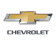 1 Chevy
