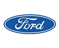 4 Ford