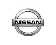 3 Nissan